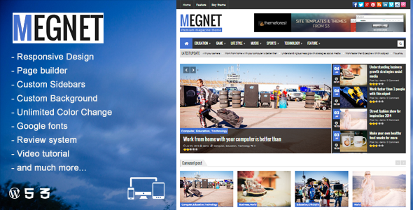 megnet-mockup.__large_preview
